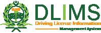 DLIMS - Driving License Information Management System